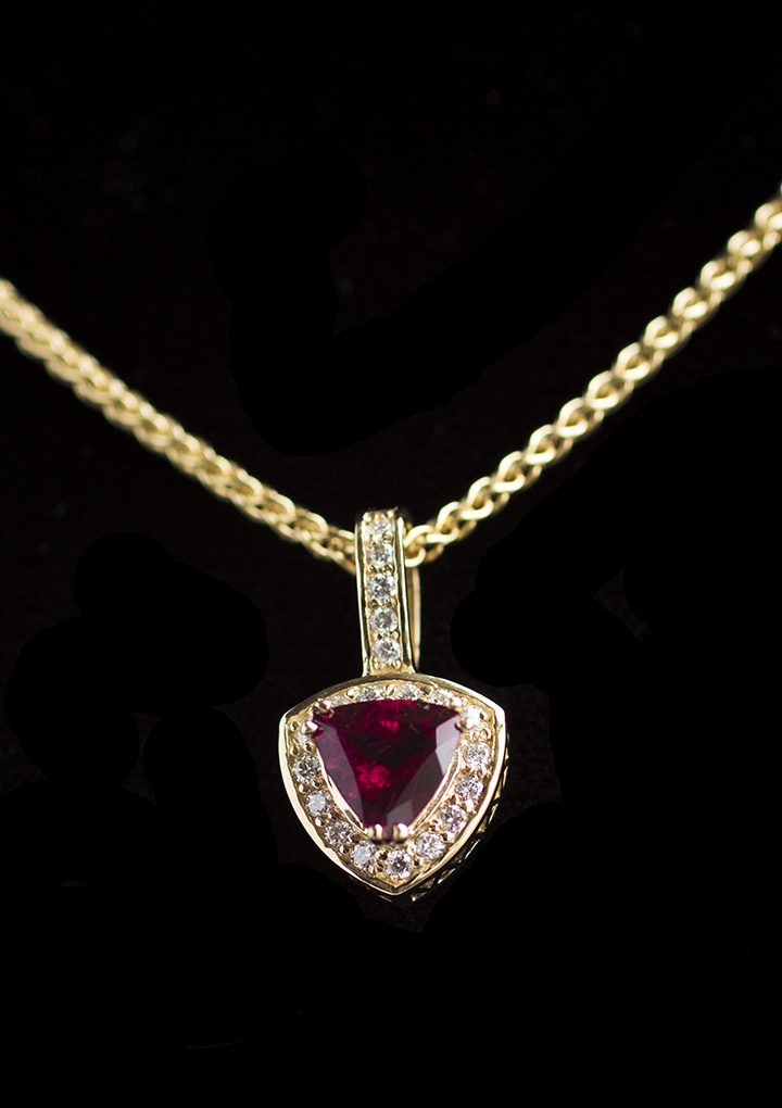 Ruby_necklace