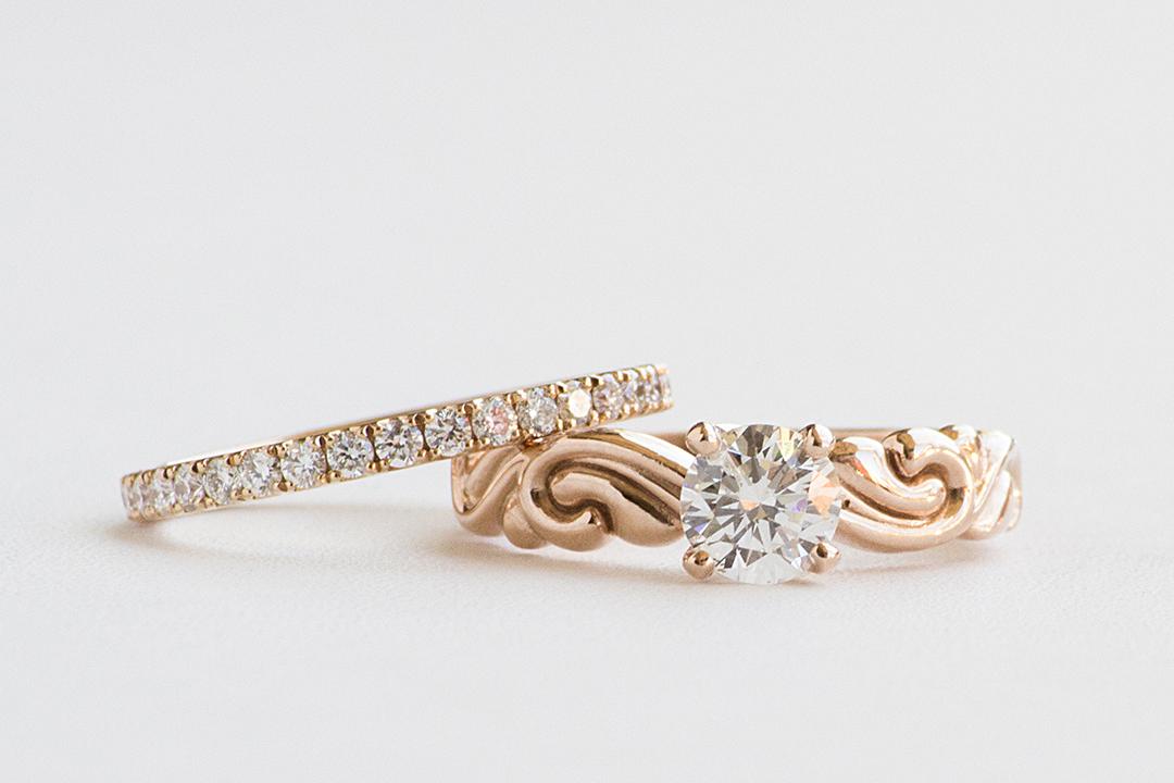 rose_gold_ring