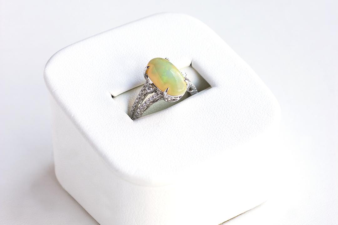 Opal_ring