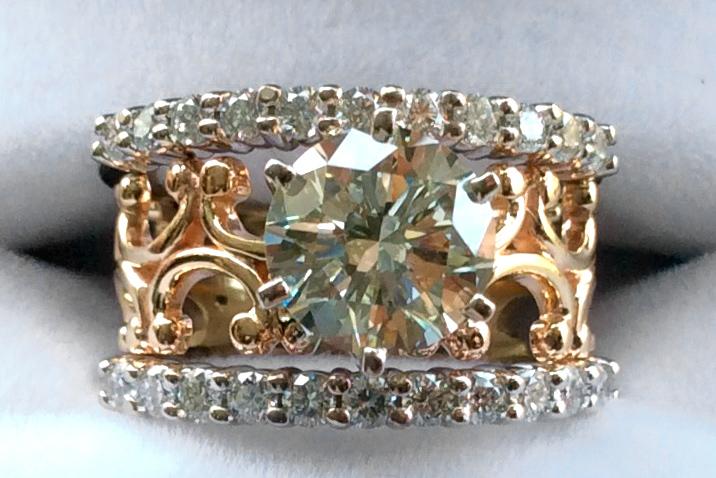 g-diamond-ring