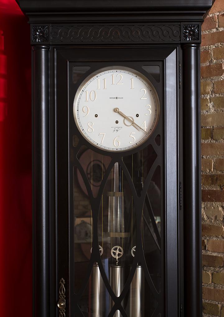 grandfather_clock