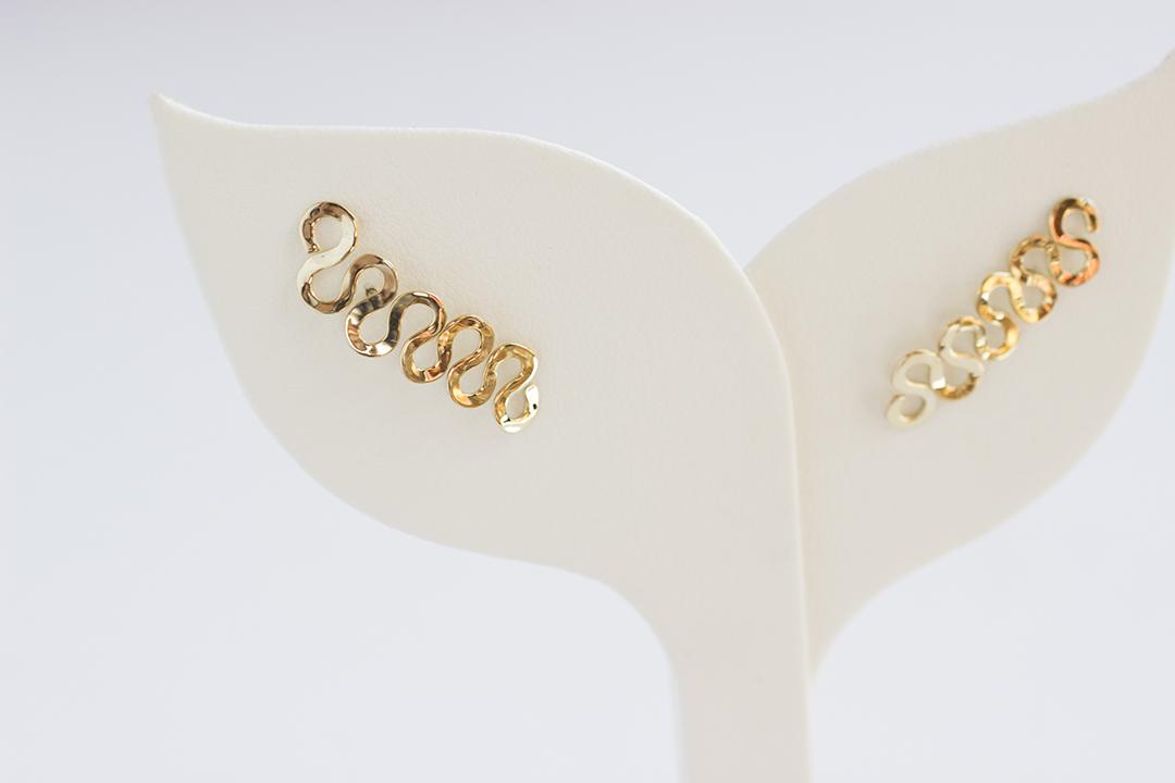snake_earrings