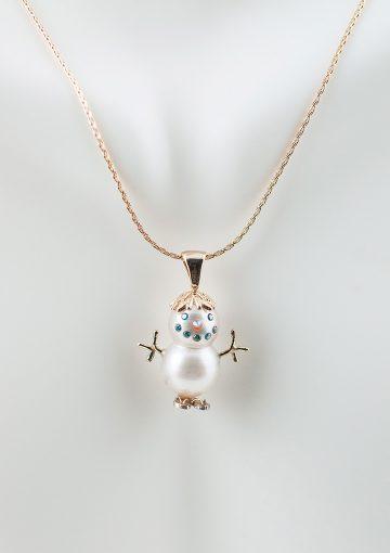 Sundance Jewelry East Lansing Beautyful